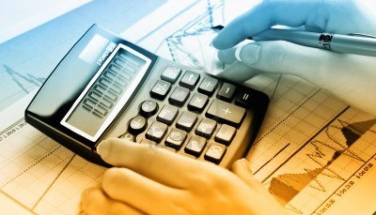 کاربرد Excel در حسابداری – بخش اول