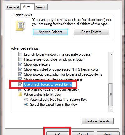 ترفندهای جالب و کاربردی در ویندوز(سری دوم)