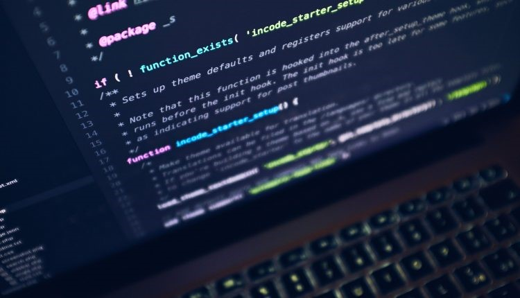 برنامه نویسی چیست؟ برنامه نویس کیست؟