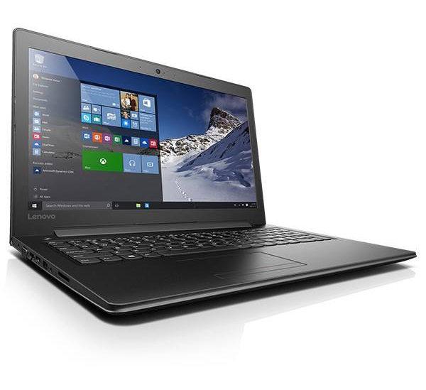لپ تاپ Lenovo مدل IP310