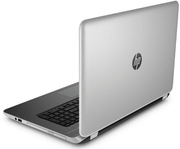 لپ تاپ HP مدل 15 P211NE