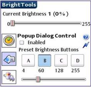 سیستمعامل پالم(Palm OS)