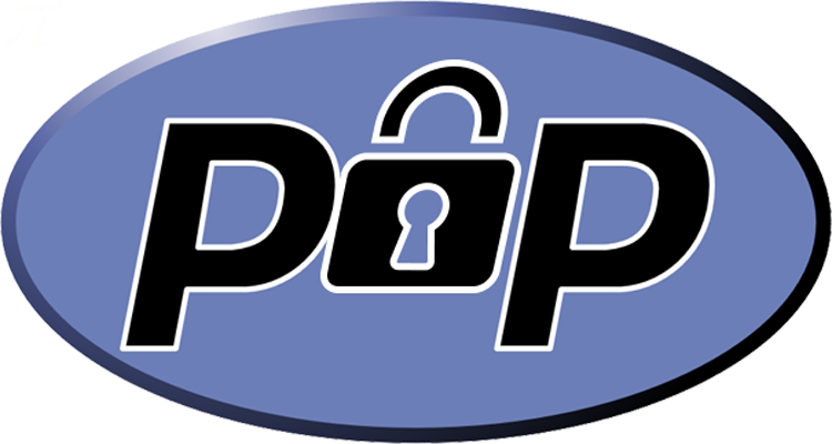 امنیت سایت در php – بخش سوم باگ LFIو RFI
