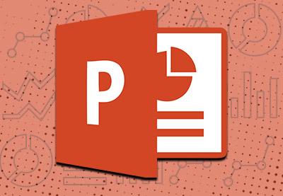 اضافه کردن شماره اسلایدها، اعمال تاریخ و نوشتن پاورقی در پاورپوینت (Footer و Header)