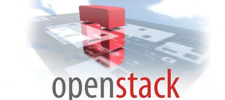 اپن استک openstack چیست