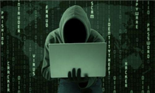 پیدا کردن دلیل کند شدن کامپیوتر