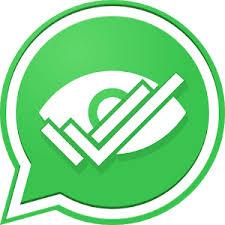ترفند خواندن پیام های واتساپ بدون نشان دادن تیک آبی