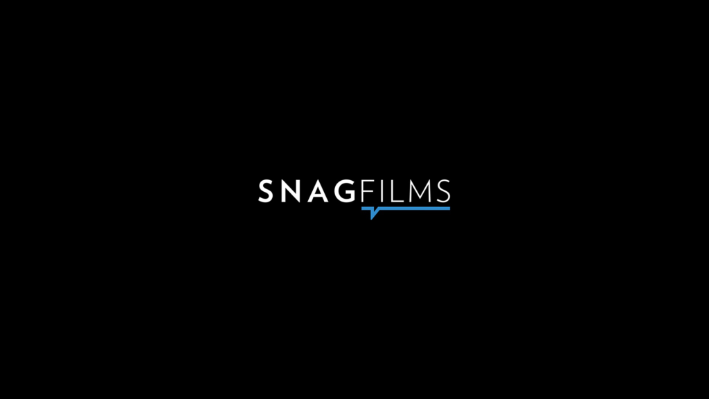 SnagFilms،دانلود اپلیکیشن فیلم ،رایگان