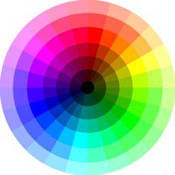 رنگهای مشابه