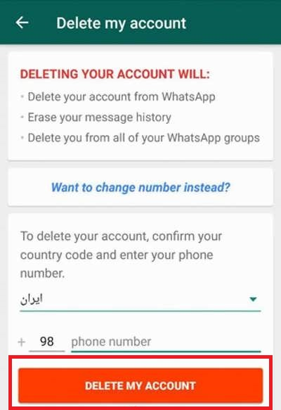 Delete-WhatsApp-Account-