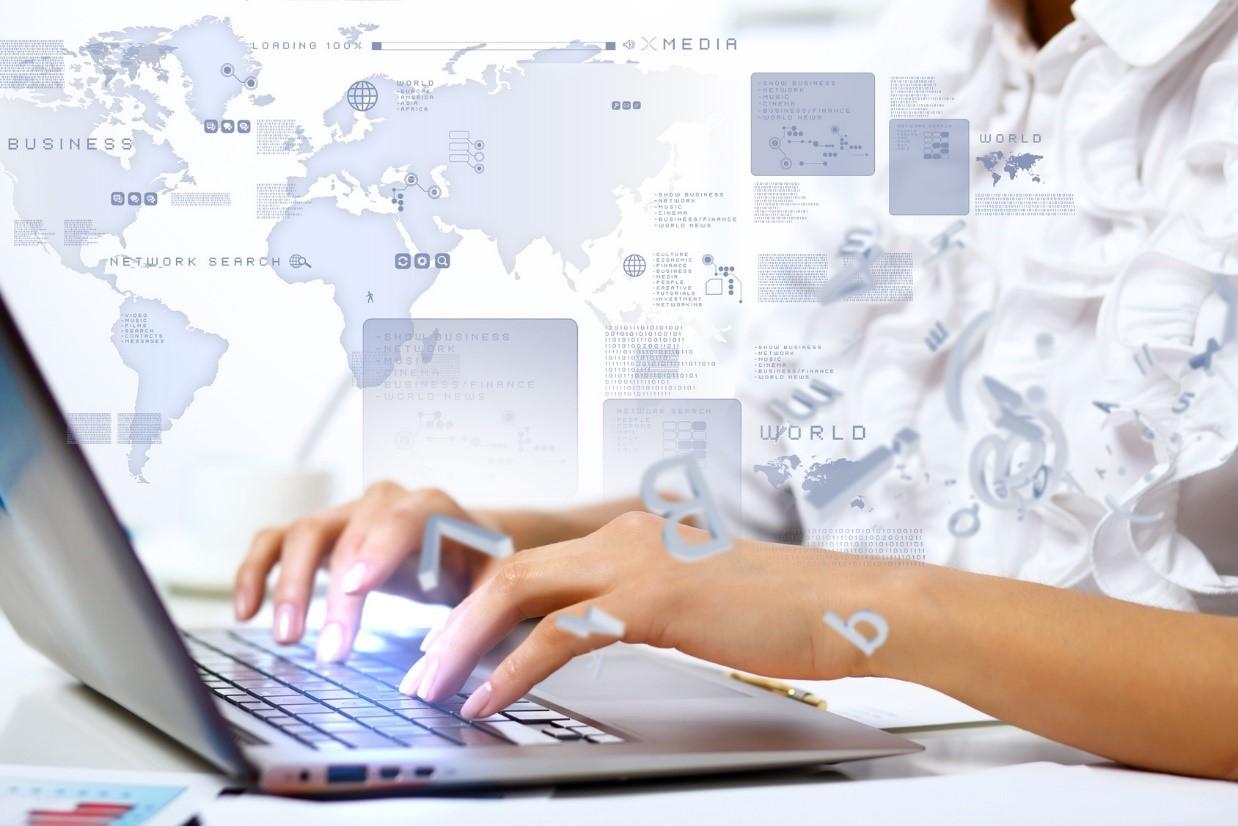 نکات مهم تولید محتوا و سئو وب سایت