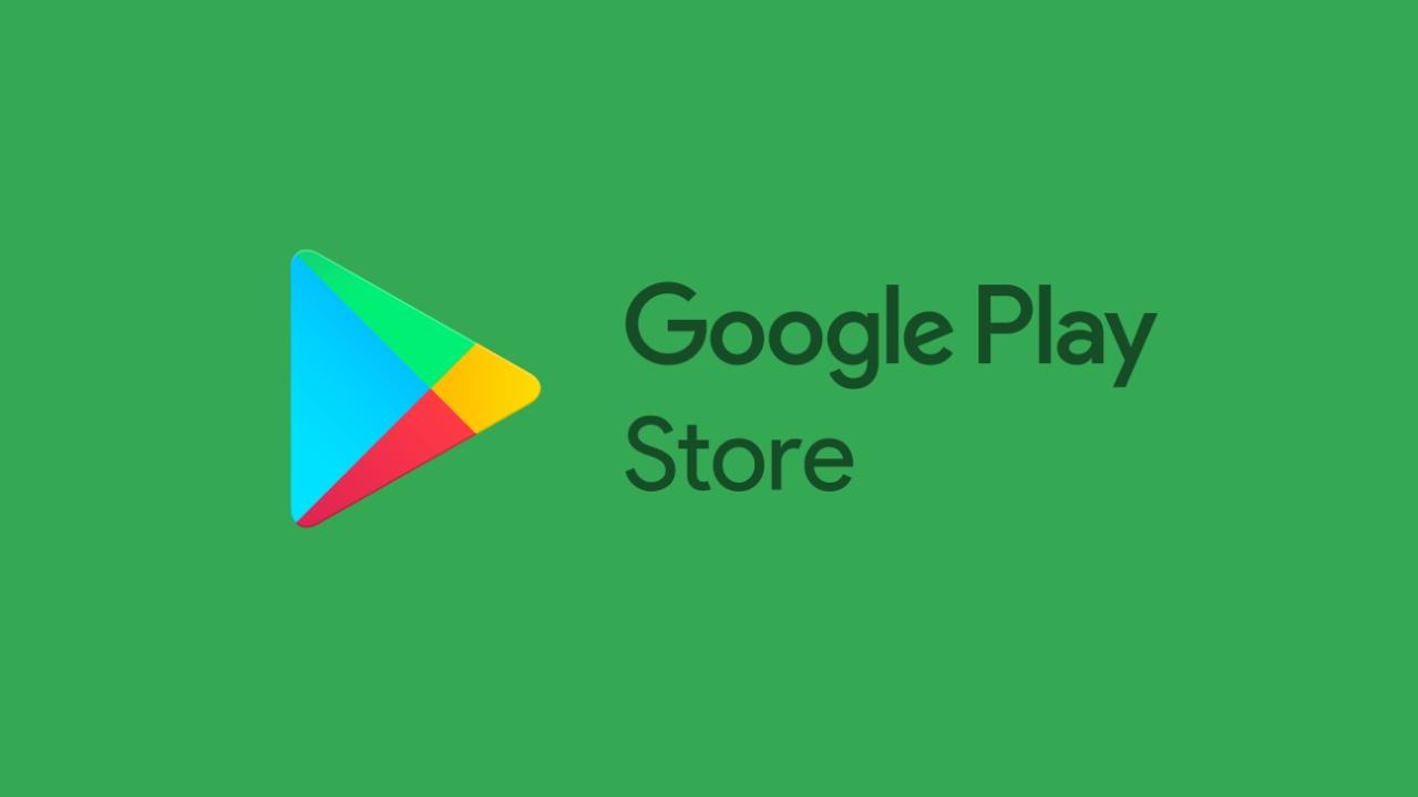 غیر فعال کردن بروزرسانی خودکار Play Store