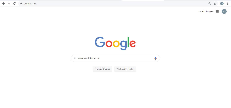 روشهایی برای جستجو در گوگل که کمتر کسی از آنها آگاه است