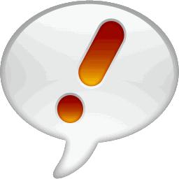 معرفی نرم افزار PhraseExpress افزایش سرعت تایپ