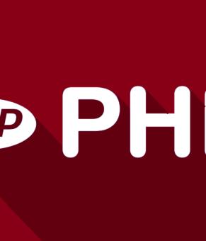 آموزش کار با پایگاه داده MYSQL در PHP