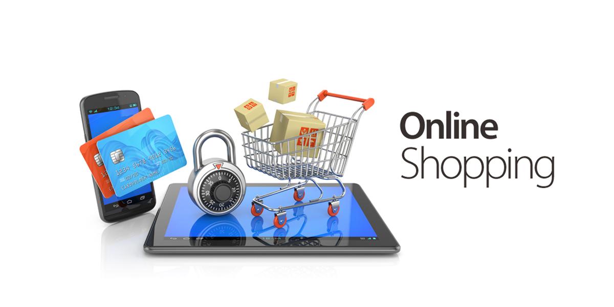 قوانین ساده و کلی خرید اینترنتی از وبسایت های خرید آنلاین