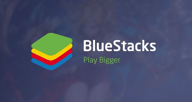 معرفی برنامه ی BlueStacks ،نصب برنامه های انروید در سیستم خانگیتان