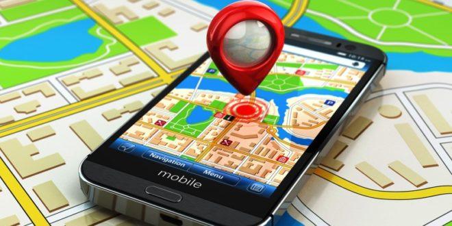 آموزش ردیابی گوشی از طریق اکانت گوگل