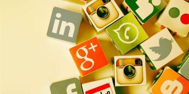 5 دلیل برای عدم رشد شما در شبکه های اجتماعی!