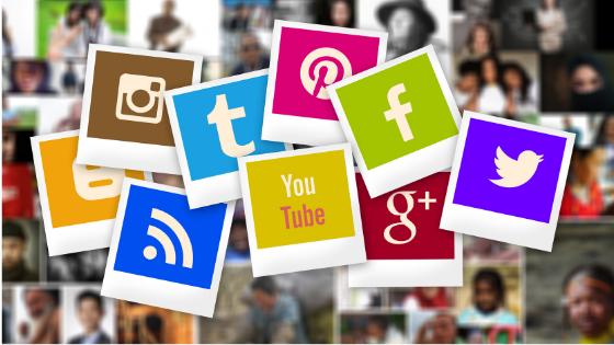 در شبکه های اجتماعی چه اهدافی را دنبال کنیم؟