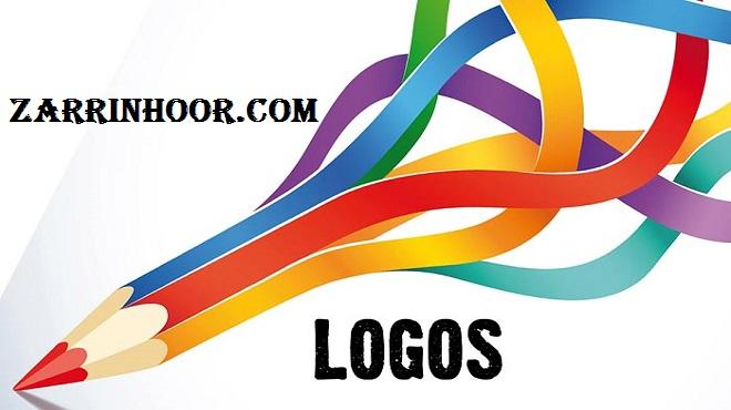 اهمیت رنگ ها در طراحی لوگو
