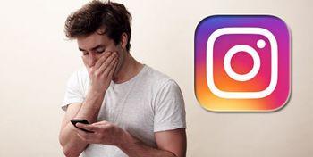 گذاشتن پست اینستاگرام بدون گوشی ،امروزه اینستا گرام تبدیل به یکی از اصلی ترین نرم  ارکان فضای مجازی در ایران شده است.با افول اقبال فیسبوک در ایران و