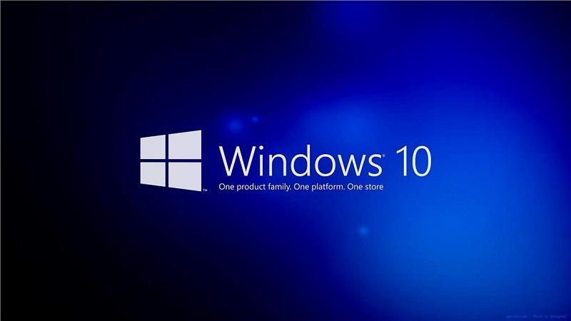 مدیر جدید بخش ویندوز در مایکروسافت و تغییر رویکرد ها