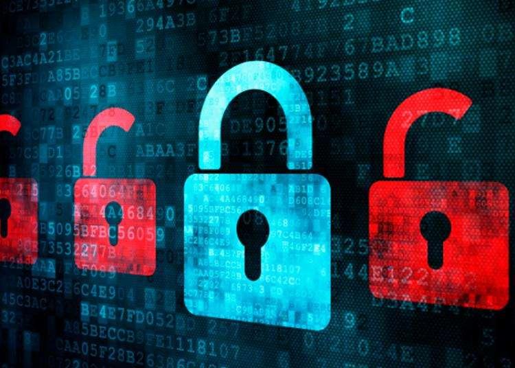 بستهی امنیتی اورژانسی مایکروسافت برای ویندوز