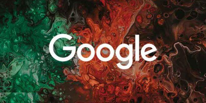 آمار لحظه ای بیماری کرونا توسط وب سایت گوگل