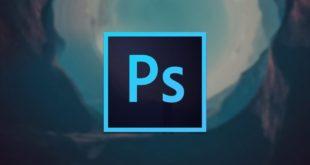ذخیره کردن عکس برای وب در Adobe Photoshop CC 2017