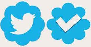 سرعت بخشیدن در اعطای تیک آبی توسط توییتر