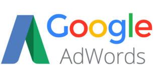 گوگل ادز چیست؟ تعریف و ویژگی ها