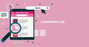 موتور های جستجو مرورگر چگونه کار میکنند؟