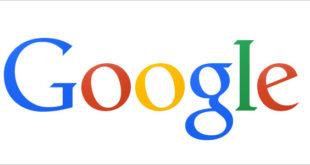رتبه بندی سایت ها توسط گوگل