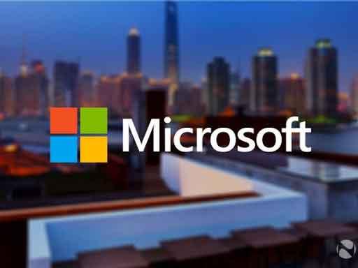 توقف آپدیت اختیاری ویندوز 10 توسط مایکروسافت