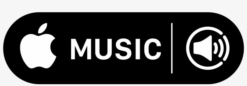 وب سایت اپل موزیک راه اندازی شد