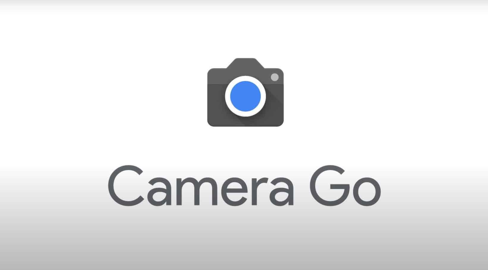 گوگل عکاسی را در گوشیهای ارزان قیمت بهبود می بخشد