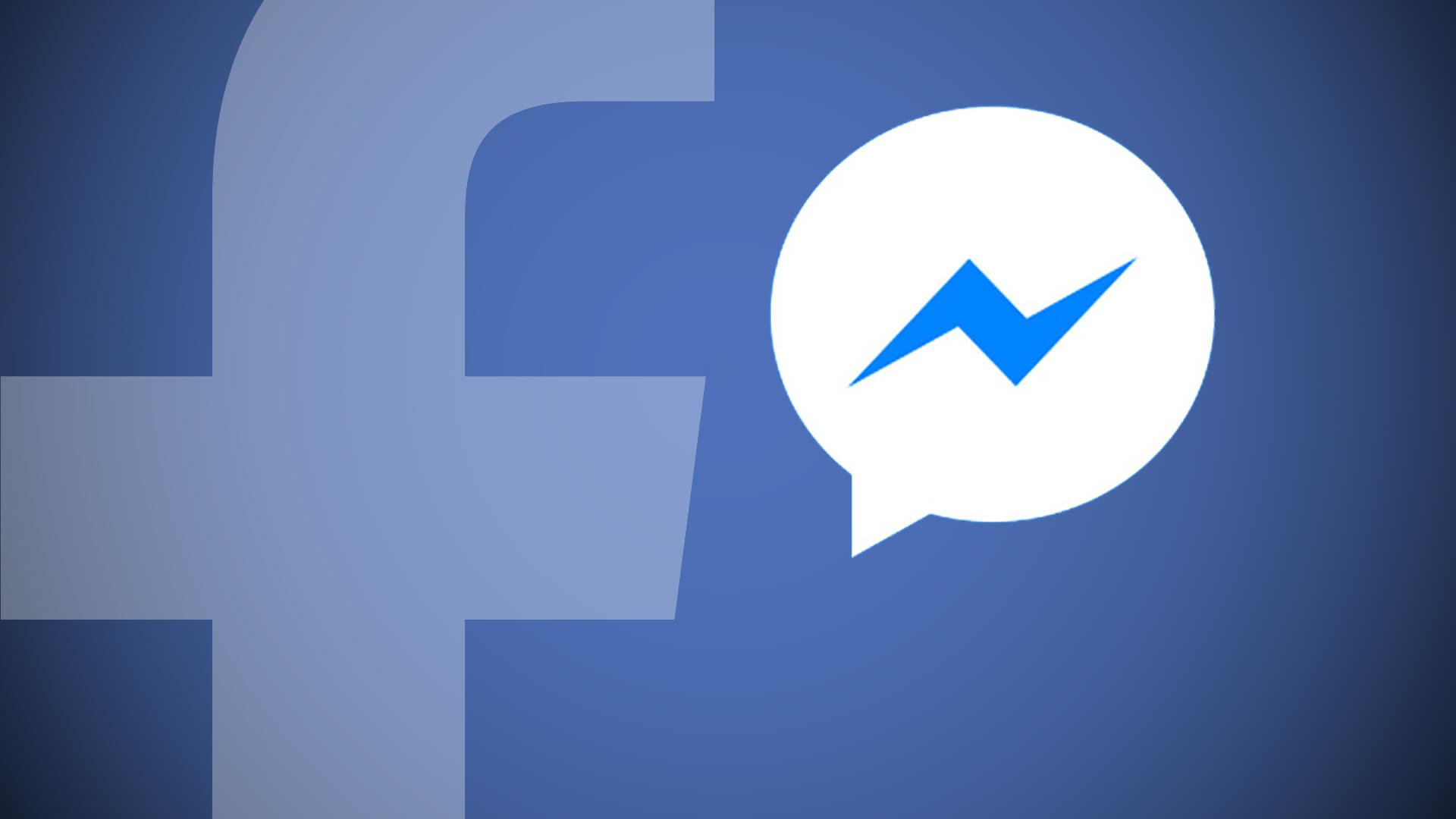 فیسبوک مسنجر برای ویندوز و مک