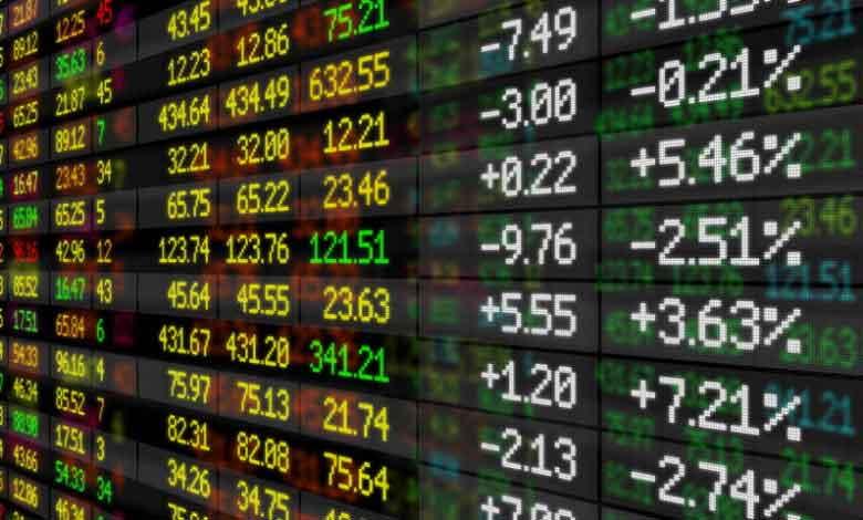 معرفی چند نرمافزار تحلیل تکنیکال در بازار سرمایه
