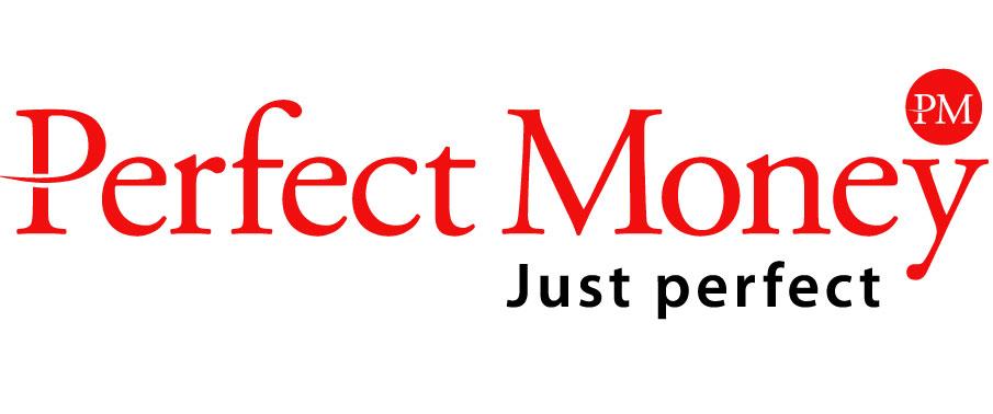 آموزش ساخت حسابPerfectmoney