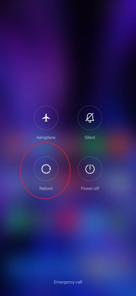 بسیاری از کاربران گوشی های هوشمند اندروید بخصوص شیائومی و هواوی  میخواهند ایموجی هایشان را به