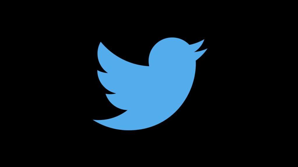 ۱0. توییتر (Twitter)