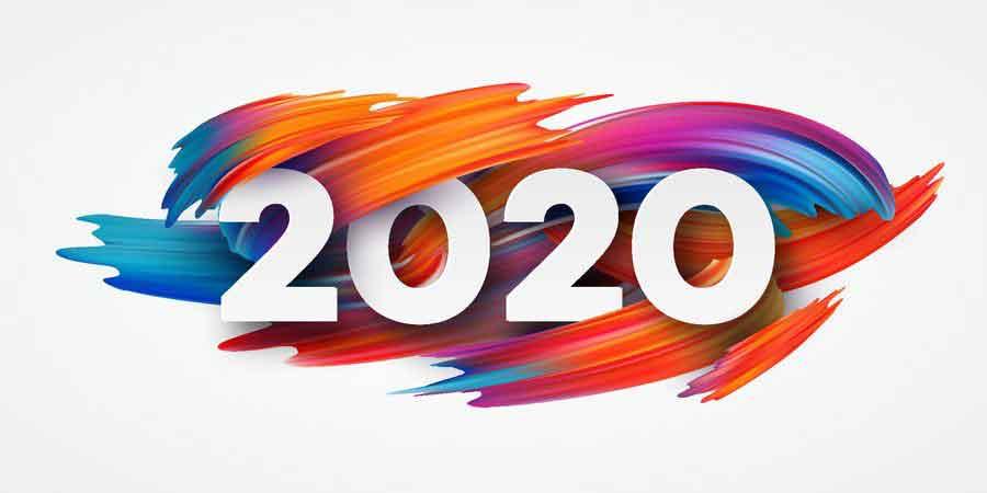 اپلیکیشن های محبوب اندروید در سال 2020