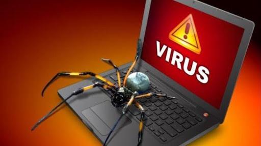 ساخت دو ویروس بی خطر