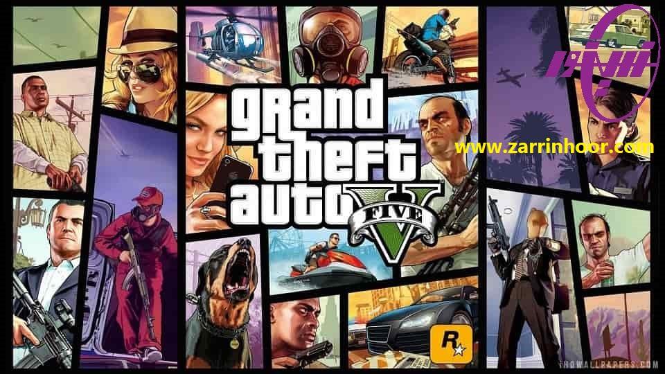 برترین بازی های ایکس باکس(Xbox)