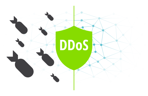 ابزارهای مورد استفاده در ddos اتک چیست