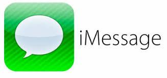 امنترین پیامرسانهای جهان iMessage